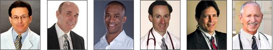 Doctors Health Press Doctors