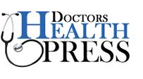 Doctors Health Press e-bulletin