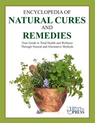 Naturalcures-