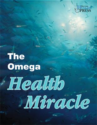 Omega Cover.indd