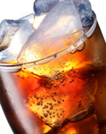 The daily consumption of diet soda has been linked to heart problems. What to reach for instead, the next time you're craving a diet soda.