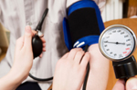 Now for some very positive health news. Due to greater awareness and likely a greater focus on one's natural health, the rates of high blood pressure appear to be improving significantly. A new study found this to be true over the past 25 years in Canada, and its results can be remodeled for Canada's close southern neighbor as well.