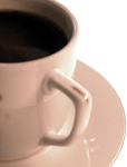 Coffee has been shown to have direct benefits on patients with Parkinson's disease and asthma. Here we look at the evidence that helps illustrate just how.