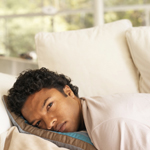 Along with all the best health advice out there, getting a good night's sleep is a common refrain. But what about if you have trouble getting that good sleep? Millions of Americans have sleep apnea and daytime sleepiness. A new study reveals some major repercussions: the risk of death is more than twice as high in older adults who have both of these issues. It's a sobering dose of health news.