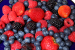 Antioxidants could help prevent age-related hearing loss. Sources of antioxidants.