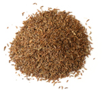 "Following along with many herbal remedies that are discovered in your spice cabinet, the next great herbal cure has been discovered. It is cumin, in particular ""bitter cumin"" and researchers have found it to have exceedingly high levels of antioxidants. For that reason, it helps the body prevent disease."