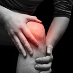 Knees Hurt? You Aren't Alone