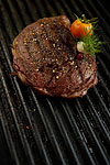 Can Eating Beef Be Heart-healthy?