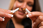 Smoking is Harming More Than Your Lungs