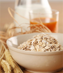 Fight Age-related Diseases with These Grains
