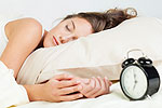 Two Big Consequences of Poor Sleep