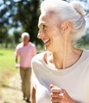Treat an Irregular Heartbeat