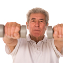 Chinese Medicine Strengthens Your Muscles