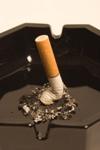 smoking Commercials Work