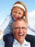 Promising Supplements for Alzheimer's