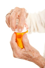 Read This Before You Take That Arthritis Drug
