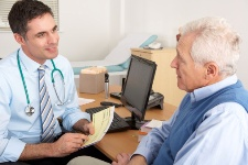 Doctor Talk Too Much? It Could Be  Harmful!