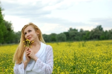 Six Remedies to Help Combat Your Allergies