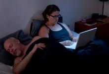 Methods Can Eliminate Insomnia