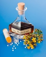 Five Homeopathic Way to Heal Fractures Faster