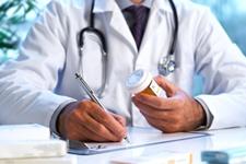 The Three Most Common and Potentially Harmful Prescription Drug Errors