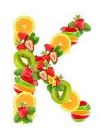 Vitamin's More Important