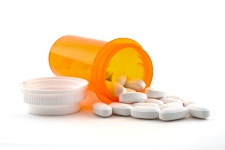 Common statin drugs could be the culprit behind your muscle pain.