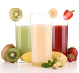 Probiotic shakes that fortify your immune system