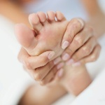 Why You Might Be Susceptible to Gout