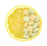 Regular doses of vitamin C have reduced the average length of colds in adults and children.