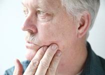 Gluten-free Solution for Eczema