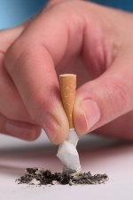 More than 1,200 people die in the United States every day from smoking-related illnesses.