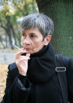 New study shows smoking over a long period of time can lead to loss of teeth