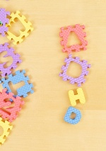 About eight to nine million adults are suffering from a type of ADHD right now.