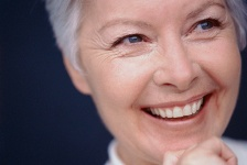 Optimism plays a role in easing persistent pain symptoms.