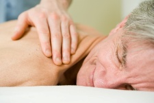 More and more people are turning to complementary and alternative medicine (CAM).