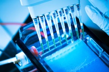 Gene sequencing might help us make vaccines more effective.