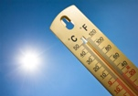 Heat is one of the leading killers related to weather-deaths in the United States.