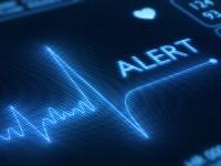 About 600,000 Americans die of a heart attack every year—that's one in every four deaths.