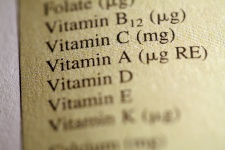 Vitamin deficiency symptoms run the gamut from fatigue to confusion, a rapid heartbeat, insomnia, and gastrointestinal problems.