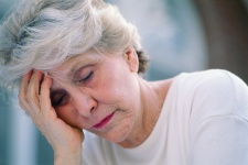 Fibromyalgia has a reputation for being a difficult disease to treat.