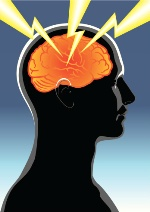 Delay dementia by taking inexpensive vitamins