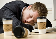 The causes of chronic fatigue are somewhat vague and include viral infections and fibromyalgia