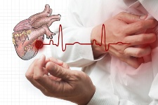 New research has been touted as a possible breakthrough for diseases associated with high levels of inflammation: including heart disease