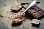 Dark chocolate is healthier than you think