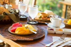 Up to 20% of Americans regularly do not bother to eat a proper breakfast