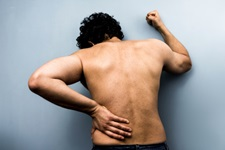End chronic pain