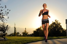 Can exercise prevent depression?
