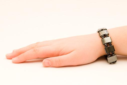 Can this end rheumatoid arthritis pain?