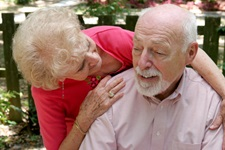More news for dementia patients